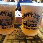 Foto de Sloppy Joe's
