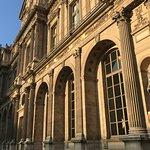 Photo of Paris Charms & Secrets Tours