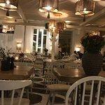 Foto di Raya Restaurant