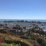 Photo of Dana Point Harbor