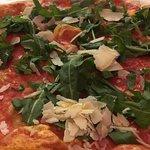 Bild från Ristorante Pizzeria Ghirlandina