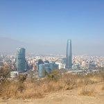 Foto de San Cristobal Hill