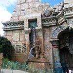Foto de Universal's Islands of Adventure