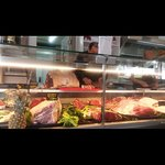 Photo of Meat Shop Macelleria & Fornelli