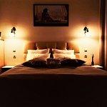 Boutique-Hotel Provence