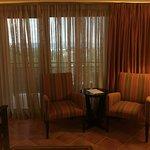 Haile Resort Hawassa Photo