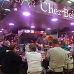 Photo de Chez Bébelle