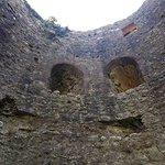 Fotografie: Tintern Abbey