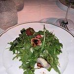 Photo of Numa Pompilio Restaurante