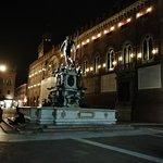 Photo of Piazza Maggiore