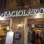 صورة فوتوغرافية لـ Er Faciolaro
