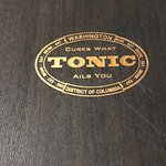 Tonic At Quigley's Pharmacy의 사진