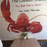 Photo of The Lobster Shack Key West
