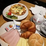 Photo of Della Lucia - Eis - Cafe - Bar