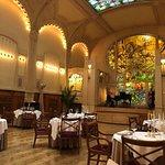 Bild från L'Europe Restaurant