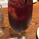 the best sangria!
