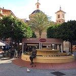 Foto di Cathedral de Santa Maria