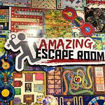Amazing Escape Room Freehold Foto