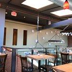 Billede af The Couch Tomato Cafe' & Bistro