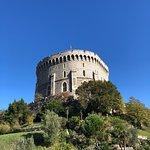 Photo of Windsor Castle
