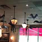 Foto de Novecento - Brickell