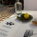 Cocorico Restaurante의 사진
