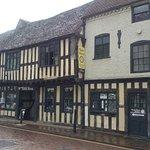 Φωτογραφία: Tudor House Museum