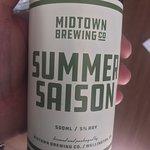 Photo de Midtown Brewing Company