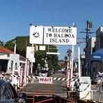 Φωτογραφία: Balboa Island Ferry