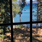 Foto Tallac Historic Site