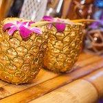 Bild från MOAI RistoPub - Lounge Bar