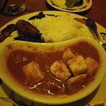 صورة فوتوغرافية لـ El Floridita Seafood Restaurant