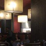 Фотография Envy The Steakhouse