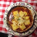 Pasta Jay'sの写真