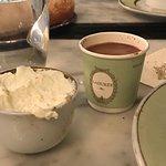 Photo of Laduree New York Soho