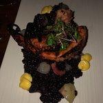 Zdjęcie Play Food & Wine