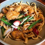 Photo of P. F. Chang's China Bistro