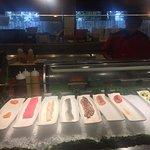 Foto de Main Chinese Buffet