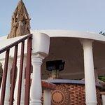 Balcony - Kaplash Image