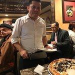 Zdjęcie Don Filippo Restaurant