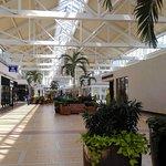 صورة فوتوغرافية لـ Market Fair Mall