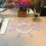 Photo of Restaurante Mediterraneus