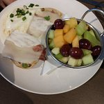 Foto de Lucy's Cafe