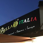 Photo of Bella Italia