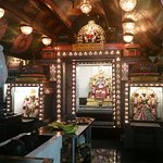 Bilde fra Sri Katpaga Vinayagar Temple