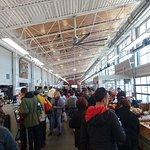 Φωτογραφία: Rochester Public Market