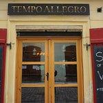 Foto de Tempo Allegro