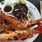 Foto de Buzin Gastronomia