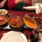 Foto de Curry Queen Indian Cuisine