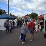 Talbot Farmers' Marketの写真